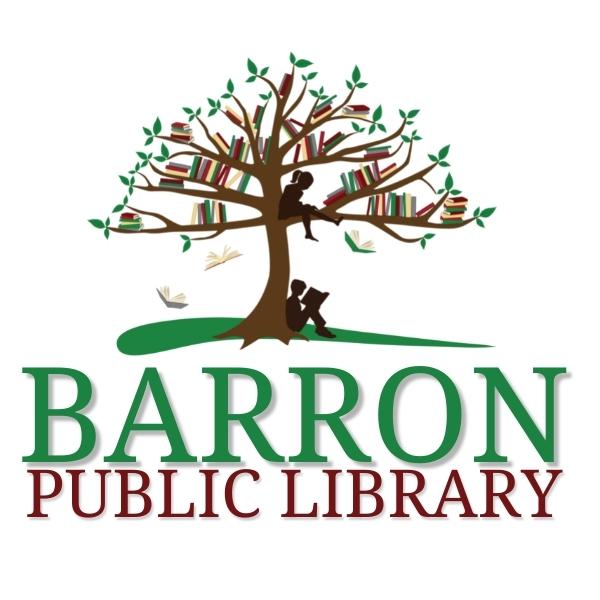 Barron Public Library